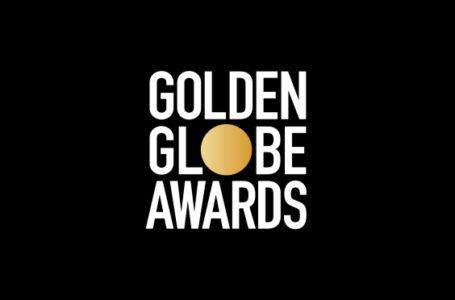 Golden Globe 2020: La lista completa di tutti i vincitori