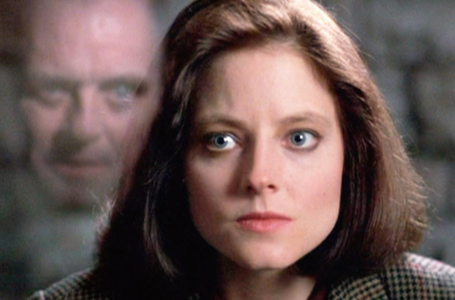Silence of the Lambs: La serie tv sequel ha la sua Clarice, è Rebecca Breeds