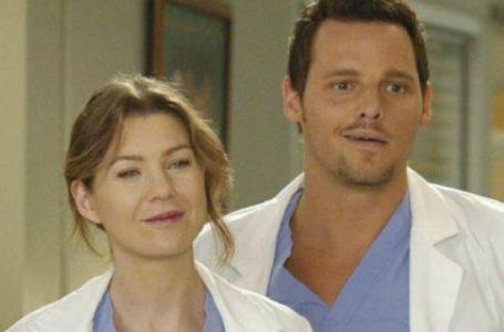 Grey's Anatomy, arriva il libro sul medical drama per scoprire i segreti dietro le quinte