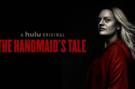 The Handmaid's Tale 4: Le riprese sono ufficialmente iniziate