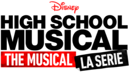 High School Musical, La Serie: Primo trailer italiano della nuova serie Disney +