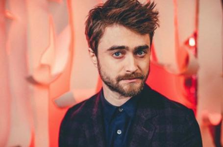Harry Potter: L'attore Daniel Radcliffe non interpreterà mai più il maghetto