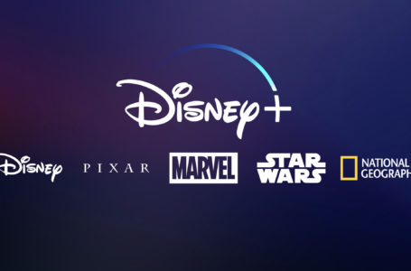 Disney +: La Line-Up Dei Contenuti Disponibili