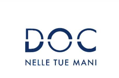 Doc – Nelle tue mani : Arriva su Rai Uno la fiction con Argentero