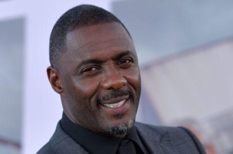 Da Idris Elba a Kristofer Hivju di Got: tutti gli attori positivi al Coronavirus