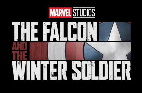 The Falcon and the Winter Soldier: Disney sospende la produzione a causa del Coronavirus
