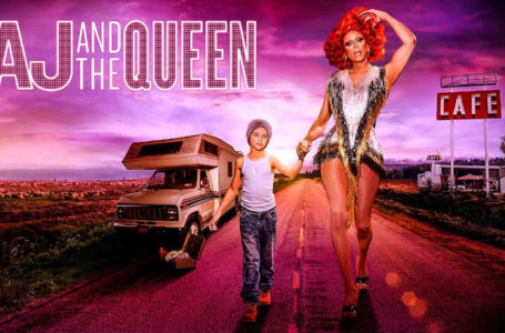 AJ and the Queen: Netflix cancella la serie con RuPaul