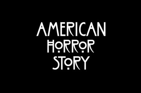 American Horror Story: Ryan Murphy annuncia lo spin off