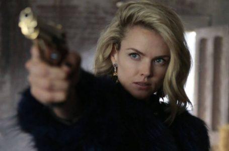 Erin Richards: da Gotham a The Brides, la nuova serie della ABC sulle spose di Dracula