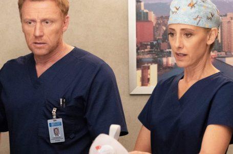 Grey's Anatomy, contratti pluriennali per tre membri del cast: la serie arriverà alla 19esima stagione?