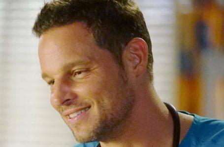 Grey's Anatomy, Justin Chambers dice addio allo show dopo 16 stagioni