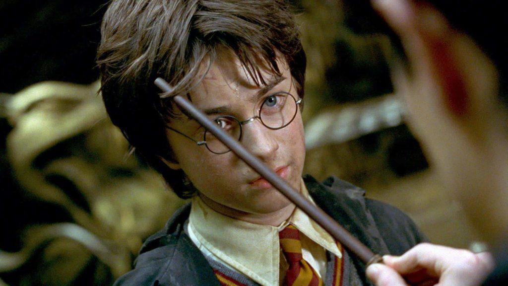 Harry Potter: 7 cose da NON dire a un Potterhead