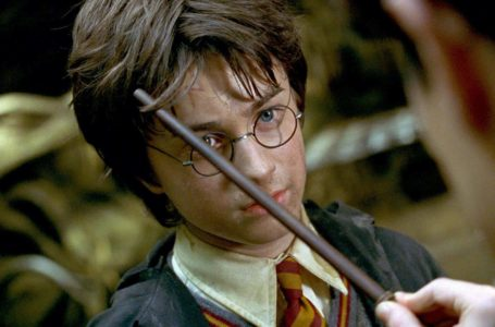 Harry Potter: HBO Max sta sviluppando un live action televisivo