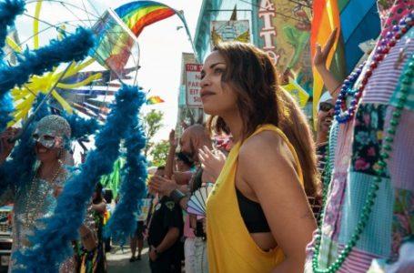 Hightown: la serie con protagonista Monica Raymund rinnovata per una seconda stagione