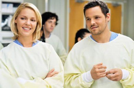 """Katherine Heigl: """"Non mi pento di aver lasciato Grey's Anatomy, ma potevo farlo con più grazia"""""""