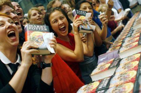 Harry Potter: 7 cose da NON dire mai a un Potterhead