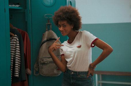 Summertime: Netflix rinnova la serie per una seconda stagione