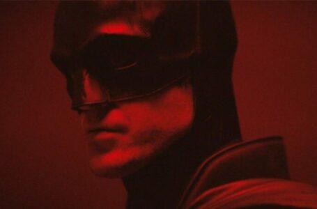 The Batman: L'attore Robert Pattinson rivela perché ha accettato il ruolo di Bruce Wayne