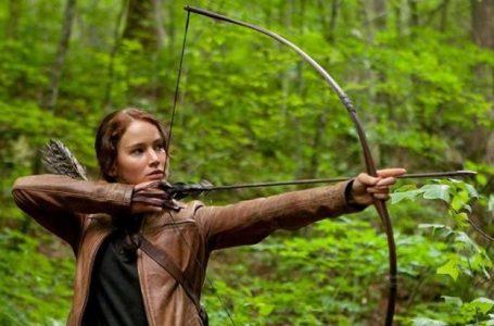 Hunger Games: Le curiosità sul primo film della saga con Jennifer Lawrence