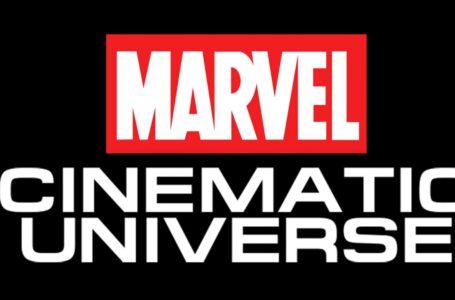 """Marvel: La classifica dal """"Peggiore"""" al """"Migliore"""" della Fase 3 firmata MCU"""