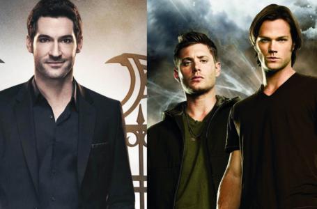 Lucifer 5: da Supernatural arriva un nuovo attore e le riprese ricominciano