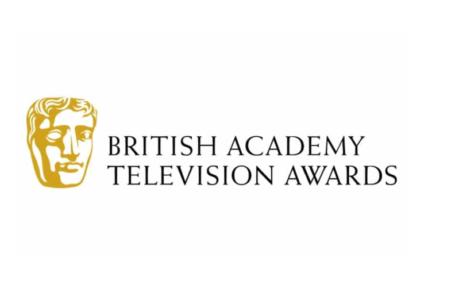 Bafta Tv Awards 2020: La serie Chernobyl in testa alle nomination