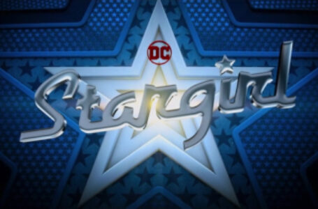 Stargirl: The CW rinnova la serie per  una seconda stagione