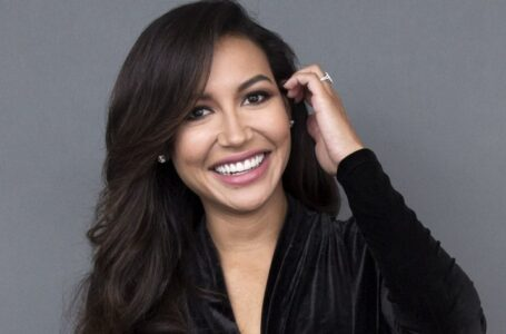 "Naya Rivera, l'addio all'ex star di Glee e la morte giunta ""in pochi minuti"""
