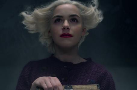 Le Terrificanti Avventure di Sabrina: Netflix cancella la serie