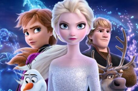 Frozen II – Il segreto di Arendelle: Finalmente in arrivo su Disney+