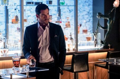 Lucifer 5: Gli showrunner parlano del finale della prima parte, dando alcune anticipazioni