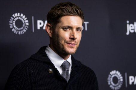 The Boys: Jensen Ackles sarà Soldier boy nella terza stagione