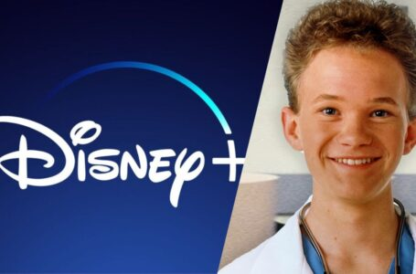 Doogie Howser M.D: Disney+ ordina il reboot della serie