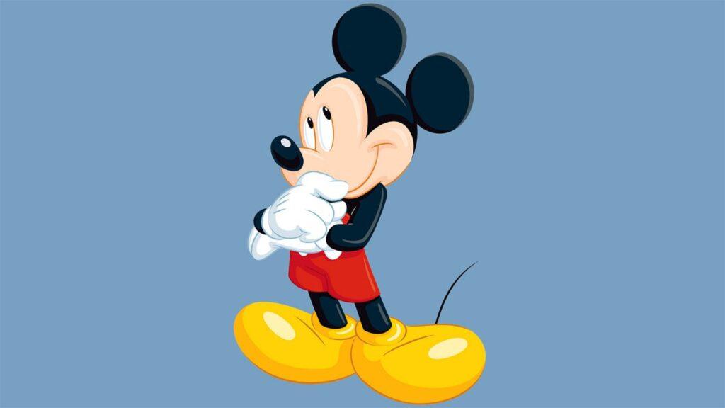 Il meraviglioso mondo di Topolino: Nuovi corti in arrivo su Disney+