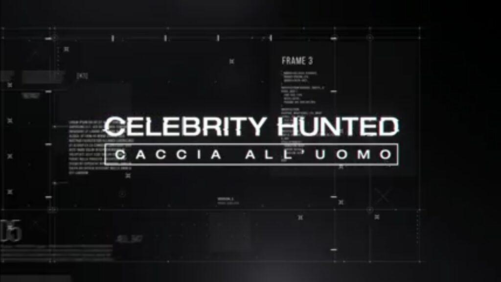 Celebrity Hunted - Caccia all'uomo rinnovato per una seconda stagione
