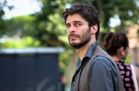 This Is Us: rivelato il cast del remake italiano, al via le riprese