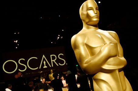 """Oscar 2021: La lista dei 25 film italiani in corsa per il """"Miglior Film Straniero"""""""