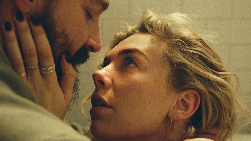 Pieces of a Woman: Netflix rilascia il trailer del nuovo film prodotto da Martin Scorsese