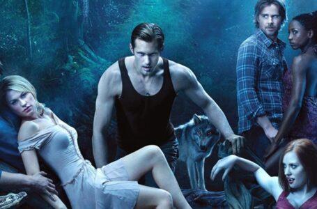 True Blood: La HBO ha in piano il REBOOT da affidare al creatore di Riverdale