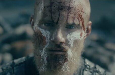 Vikings: gli ultimi 10 episodi in arrivo su Amazon Prime, rilasciato il nuovo Trailer (Video)