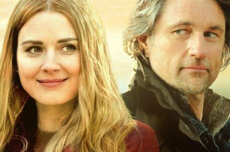 Virgin River: cosa succederà nella vita di Jack e Doc nella terza stagione?