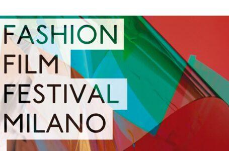 Fashion Film Festival Milano 2021: 13 -18 gennaio, ecco tutto il programma