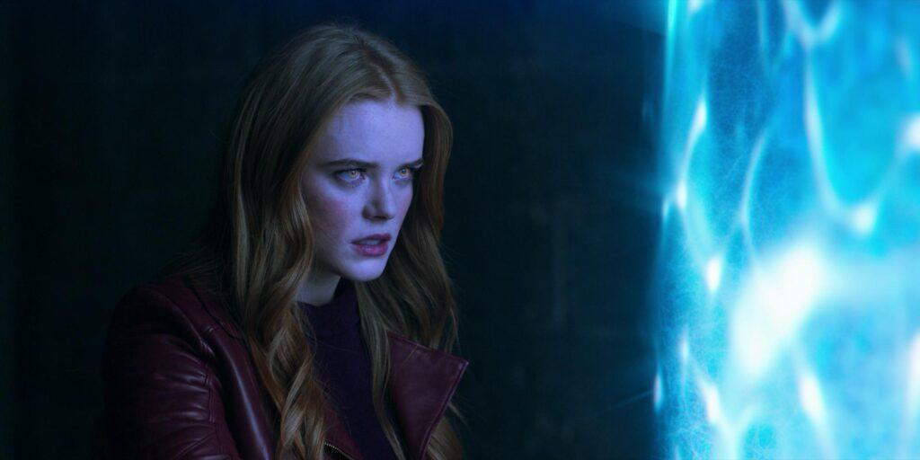 Fate: The Winx Saga, Netflix rilascia un nuovo trailer e nuove immagini