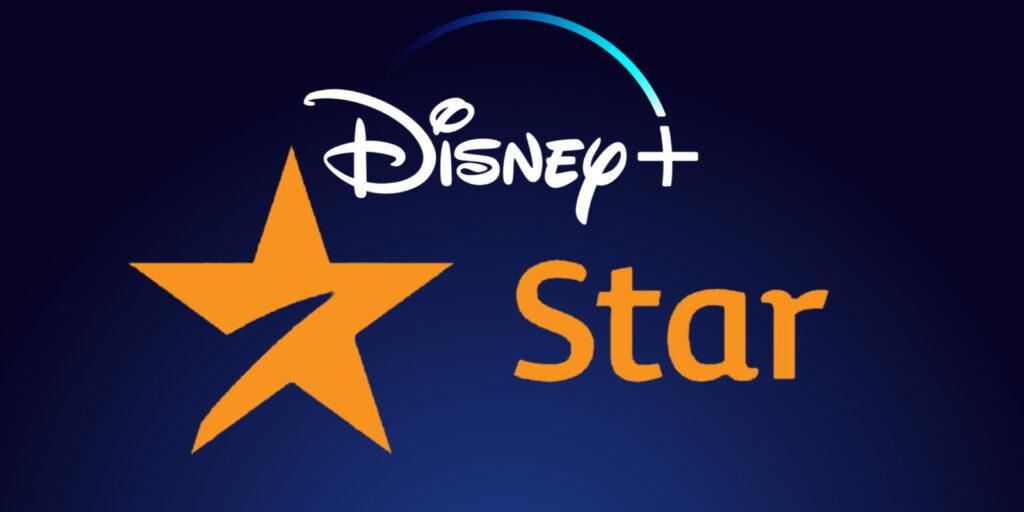 Disney+: Le novità del mese di Febbraio 2021 e il catalogo completo di Star