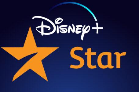 Star: Dal 23 febbraio su Disney+, ecco alcuni titoli