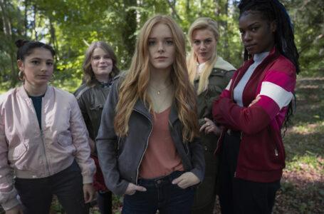 Fate: The Winx Saga, Netflix rinnova la serie per una seconda stagione |VIDEO