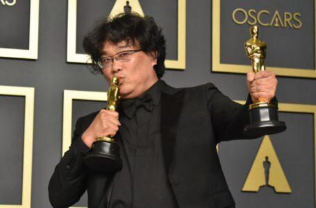 Venezia 78: Il regista Bong Joon-ho sarà Presidente della Giuria Internazionale