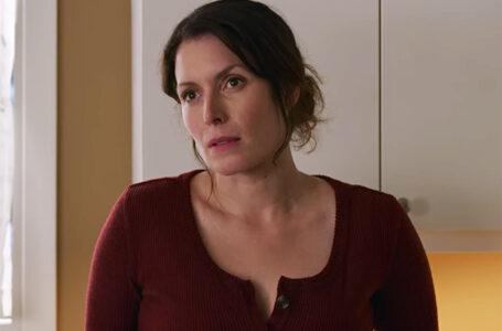 """Virgin River, Lauren Hammersley: """"Tutti odiano Charmaine, ma ci sono due lati della storia"""""""