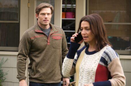 Grey's Anatomy e Station 19, rilasciate le trame del nuovo crossover