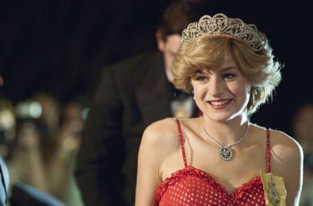 The Crown: il cast gioisce per le nomination ai Golden Globe 2021